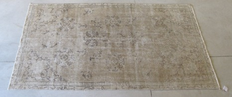 No. 580 - Size: 1360x2230mm $1242.00