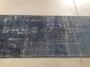No.1983 L